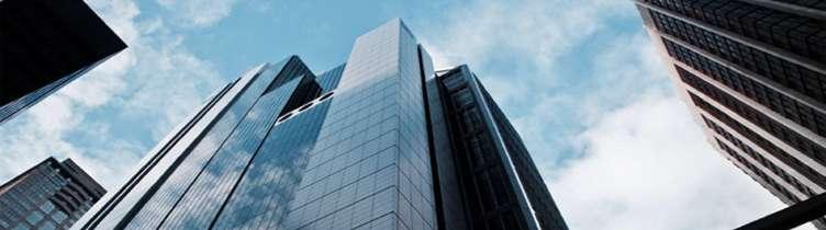 De gebouwenverzekering van VZ-verzekeringen. Klik de afbeelding